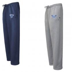 GT Lacrosse Sweatpants