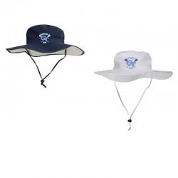 GT Lacrosse Bucket Hat
