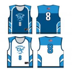 GT Lacrosse U13/U15 Boys...