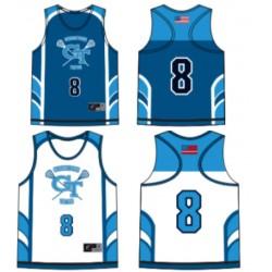 GT Lacrosse U13/U15 Girls...