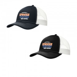 Ipswich Triton Truck Hat