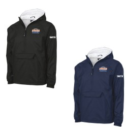 Ipswich Triton Fleece Lined...