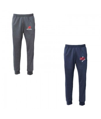 MYBSA Performance Joggers