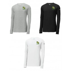 NR Football Nike Long Sleeve
