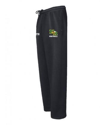 NR Football Pocket Sweatpants