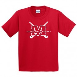 Masco Field Hockey Tee Shirt