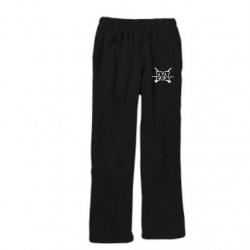 Masco Field Hockey Fleece Pants