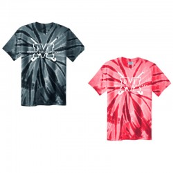 Masco Field Hockey Tie Dye