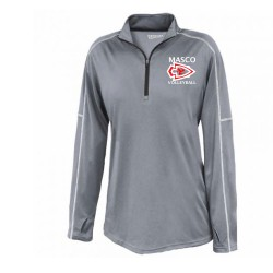 Masco Volleyball 1/4 Zip...