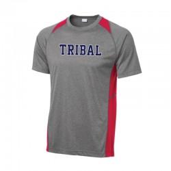 Tribal Contender...