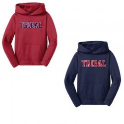 Tribal Lacross Youth...