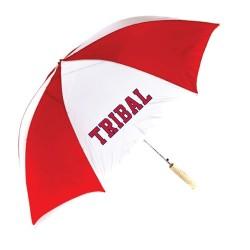 Tribal Lacrosse Umbrella